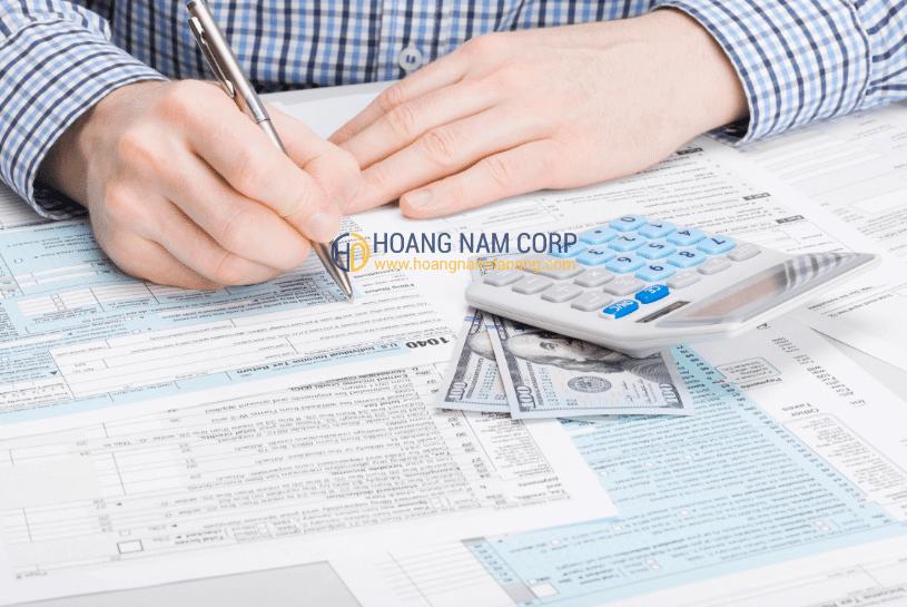 kê khai thuế thu nhập cá nhân Đà Nẵng